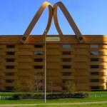 عکاسی در معماری 21