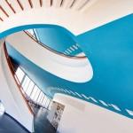 تصاویری از عکاسی در معماری