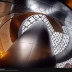 عکاسی در معماری 29