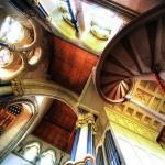 عکاسی در معماری 33