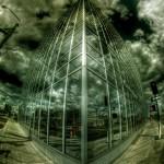 عکاسی در معماری 30