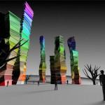 عکاسی در معماری 40