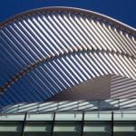 عکاسی در معماری 45