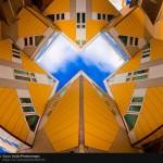 عکاسی در معماری 3