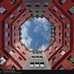 عکاسی در معماری 9