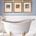 تصاویر حمام