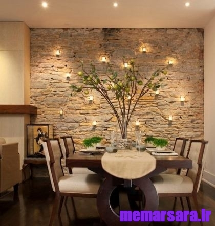 dining-room-accent-wall-stone - Copy