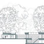 خانه در جنگل 11