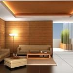 دانلود پروژه مسکونی 5 شیت مختلف (طرح 5)
