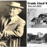 دانلود تحقیق فرانک لوید رایت