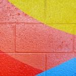 انتخاب نوع رنگ برای نقاشی دیوار ها