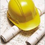 استخدام در شرکت ساختمانی