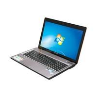 Lenovo_IdeaPad_Y570
