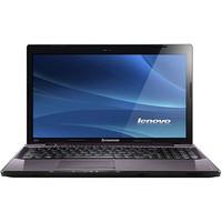 Lenovo_IdeaPad_Z575