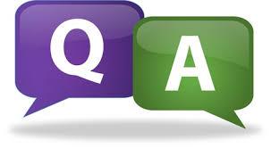 پرسش و پاسخ های معماری و دکوراسیون داخلی ، سری اول