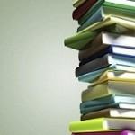 دانلود سوالات 8 دوره آزمون دکتری مهندسی عمران ژئوتکنیک (خاک و پی)