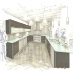 interiors_caligiuri_kitchen2