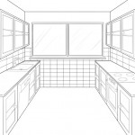 kitchen_perspective_by_killthisotakufreak-d4ok6m3