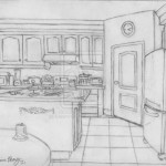 kitchen_perspective_by_xjasmin3x_art-d626p7r