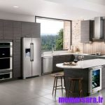 7 اشتباه در دکوراسیون آشپزخانه