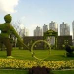 معماری سبز 13