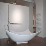 مدل های جدید وان حمام سری دوم شش