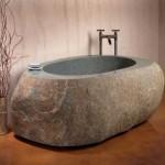 مدل های جدید وان حمام سری دوم