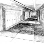 perspective-hallway1