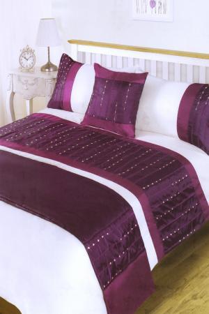 تخت خواب آلویی