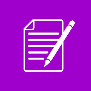 ثبت مطالب و مقالات شما