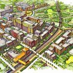 دانلود مقاله اندیشه های خام شهرسازی