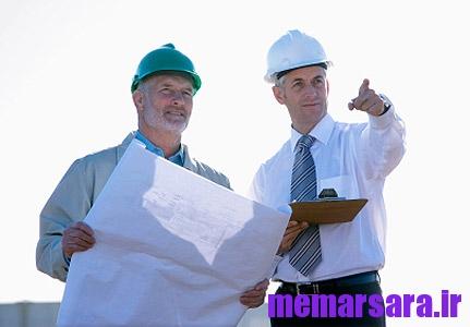 آیا میتوانید پروژه ساختمانی شخصی خودتان را آغاز کنید ؟