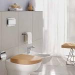 طراحی های مدرن حمام 2012 چهار